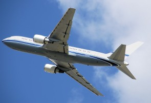 Emergency Transport (Commercial Airlines)