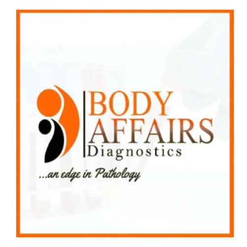 Body Affairs
