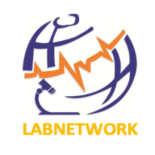 Labnetwork