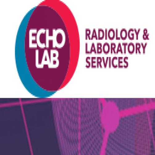 Echolab