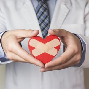 Coronary Artery Bypass Surgery (CABG)