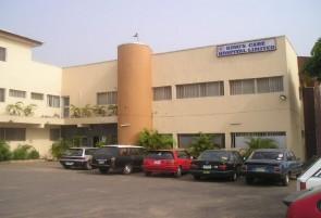 Kings Care Hospital