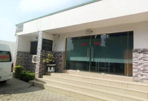 Wellington Clinic