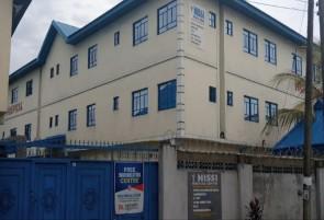 Nissi Medical Centre