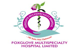 Foxglove Hospital